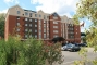 Hotel Staybridge Suites Quantico-Stafford
