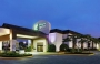 Hotel Holiday Inn Express San Jose Costa Rica Airport