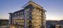 Hotel Rydges Campbelltown