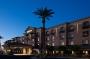 Hotel Radisson  Yuma