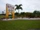 Hotel American Inn Punta Gorda