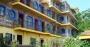 Hotel Old Mazatlan Inn