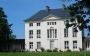 Hotel Ma Normandie - M Vacances
