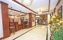 Hotel Staybridge Suites Wilmington E