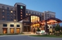 Hotel Embassy Suites Minneapolis - North