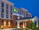 Hotel Holiday Inn Express  & Suites Chicago West-O`hare Arpt