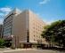 Hotel Daiwa Roynet  Shin-Yokohama