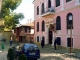 Hotel Plovdiv Guesthouse