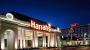 Hotel Harrah`s Joliet Casino &