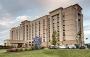 Hotel Hampton Inn & Suites By Hilton Halifax - Dartmouth