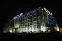 Hotel Xihua Business