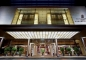Hotel The Ritz-Carlton Shenzhen
