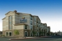 Hotel Comfort Inn And Suites Henderson