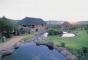 Fotografía de Zebra Country Lodge en Cullinan