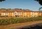 Hotel Springhill Suites By Marriott Napa Valley