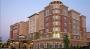 Hotel Hyatt House Richmond-West