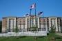 Hotel Hampton Inn & Suites Barrie