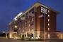 Hotel Four Points By Sheraton San Antonio Northwest