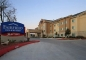 Hotel Fairfield Inn & Suites Marriott San Antonio Boerne