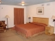 Hotel Inn Of The Dove