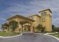 Hotel La Quinta Inn & Suites Sebring