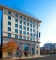 Hotel Holiday Inn Express Baltimore Downtown