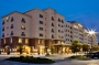 Hotel Staybridge Suites Baton Rouge-Univ At Southgate