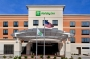 Hotel Holiday Inn St. Louis Fairview Heights
