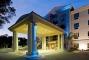 Hotel Holiday Inn Express Pensacola West - Navy Base