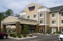 Hotel Fairfield Inn & Suites By Marriott Verona