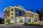 Hotel Holiday Inn Express & Suites Clemson