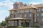 Hotel Best Western Plus Parkersville Inn & Suites