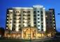 Hotel Courtyard Marriott Concord