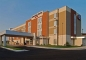 Hotel Springhill Suites By Marriott Grand Forks