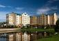 Hotel Fairfield Inn & Suites By Marriott Orlando At Seaworld