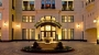 Hotel Waldorf Astoria Chicago