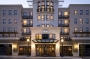 Hotel Andaz Napa - A Hyatt