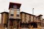 Hotel Best Western Plus Wine Country  & Suites