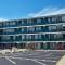Hotel Skyview Manor Motel