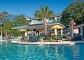 Hotel Holiday Inn Club Vacations Myrtle Beach-South Beach