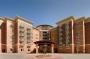 Hotel Drury Inn & Suites Flagstaff