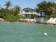 Hotel Wheel House Downstairs By Living Easy Abaco