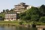 Hotel Kanazawa No Yado Yuyarurusaisai