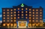 Hotel Holiday Inn Express  & Suites Clarington - Bowmanville