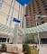 Hotel Springhill Suites By Marriott Indianapolis Downtown