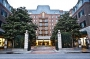 Hotel Charleston Place - Superb Luxury
