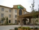 Hotel Holiday Inn Express  & Suites Oklahoma City Northwest