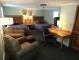 Hotel Jonathan Edwards Motel
