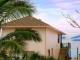 Hotel Fantasy Villa By Living Easy Abaco