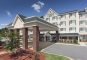 Hotel Country Inn & Suites By Carlson, Rocky Mount, Nc